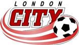 London City Soccer Club company